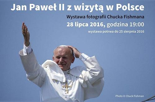 Fishman-C_JP2in-Poland_1