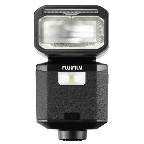 Fujifilm-EF-X500_1