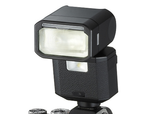 Fujifilm-EF-X500_3