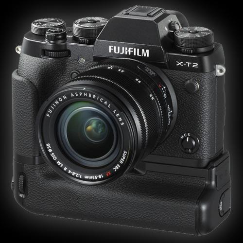 Fujifilm-X-T2_12