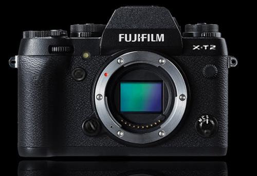 Fujifilm-X-T2_5