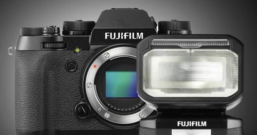Fujifilm-XT-2-EF-X500