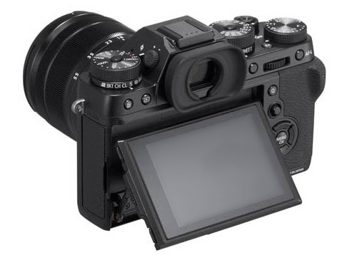 Fujifilm-XT-2_10
