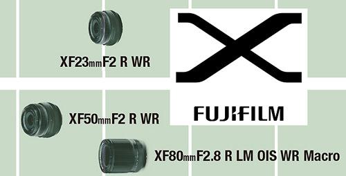 Fujifilmroadmap2016_1
