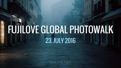 Fujilove-Global-Photowalk