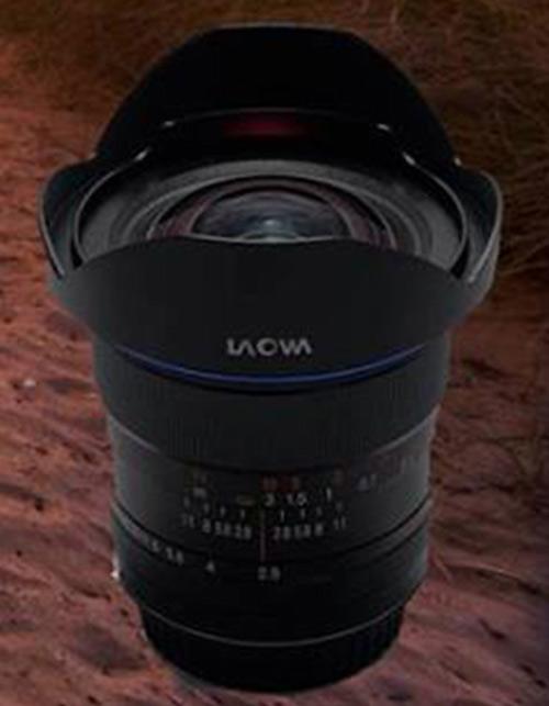 Laowa-Zero-D-12mm_3
