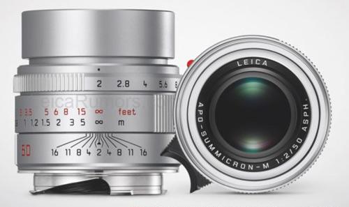 LeicaAPO-SUMMICRON-M50_1