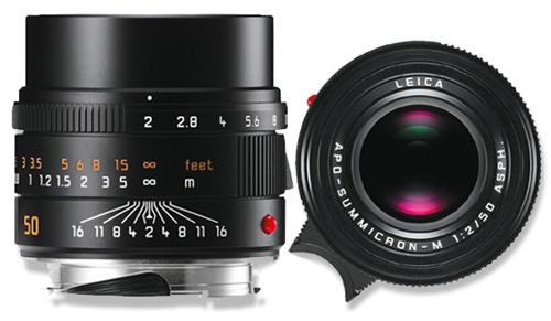 LeicaAPO-SUMMICRON-M50_2
