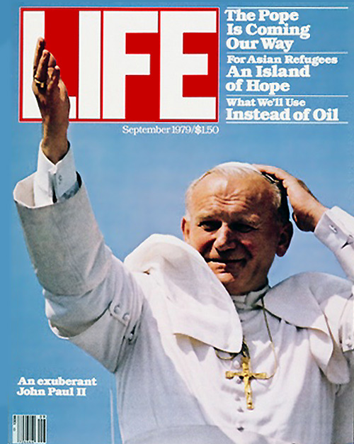 Life-magazine9-1980