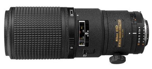 Nikon-AF-Micro-Nikkor200mm_