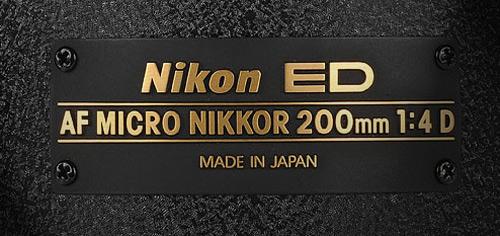 Nikon-AF-Micro-Nikkor200mm_1