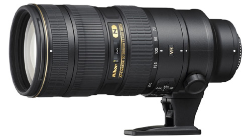 Nikon_AF-S_NIKKOR_70-200mmf
