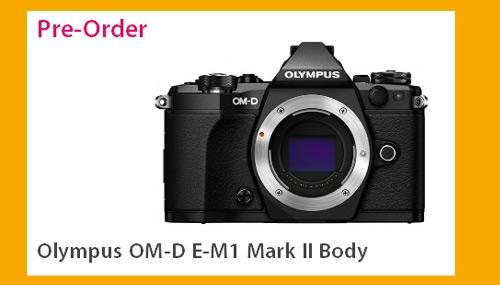 Olympus-OM-D-E-M1-MKII_1
