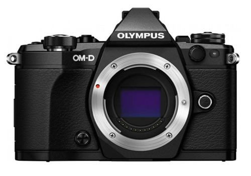 Olympus-OM-D-E-M1-MKII_2