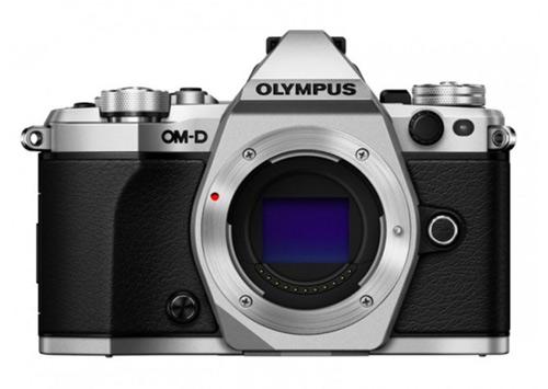 Olympus-OM-D-E-M1-MKII_3