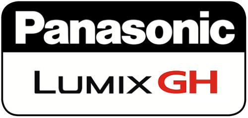 Panasonic-Lumix-GH