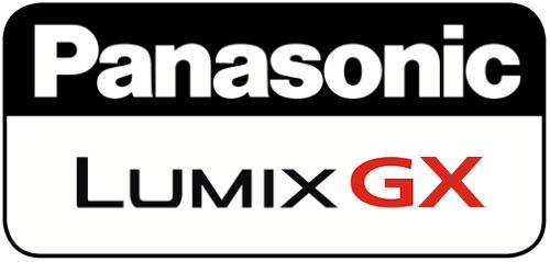 Panasonic-Lumix-GX