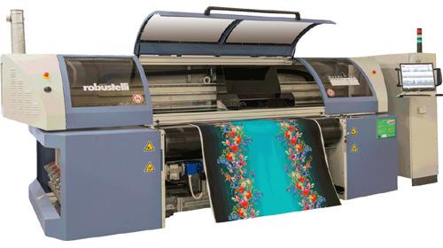 Printer-Monna-Lisa