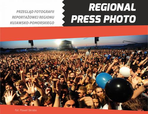 Regional-Press-Photo-2016
