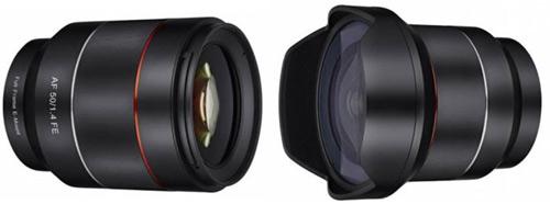 Rokinon50mm14-AS-IF-UMC_2