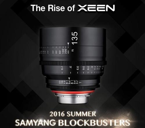 Samyang-XEEN-135mm_1
