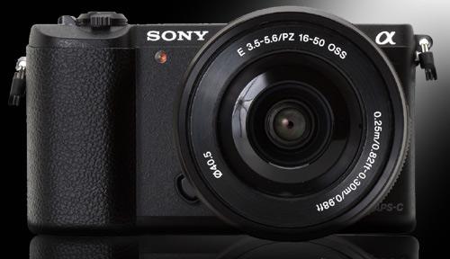 Sony-A5100_11
