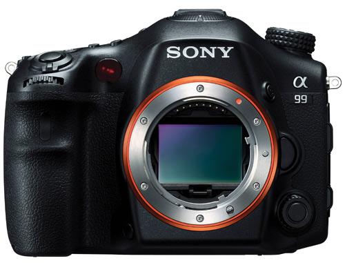 Sony-SLT-A99_1