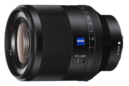 Zeiss-Planar-T-FE50mm-F14-Z
