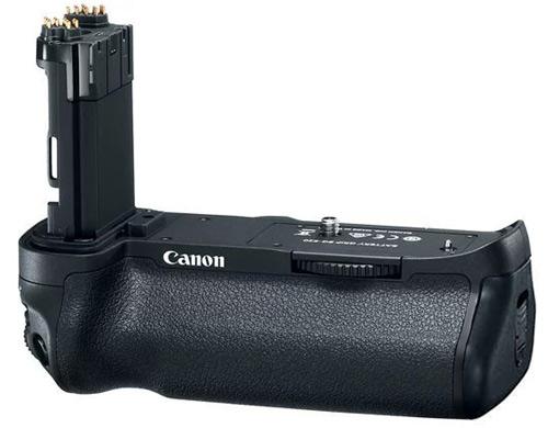 Canon-BG-E20