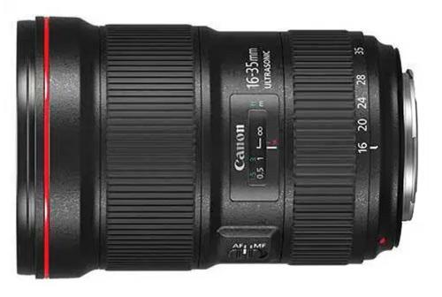 Canon-EF-16-35mm-F2.8III_1