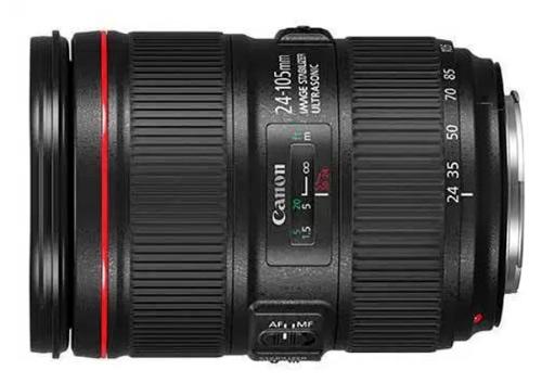 Canon-EF-24-105mm-F4