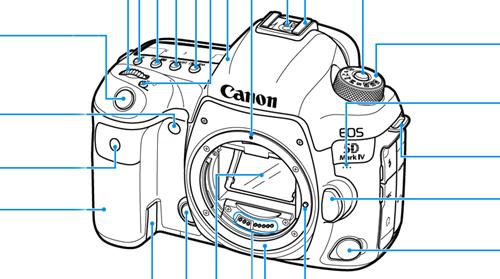 Canon-EOS-5D-instrukcja1
