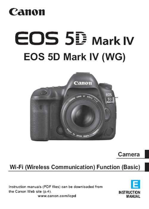 Canon-EOS-5D-instrukcja2
