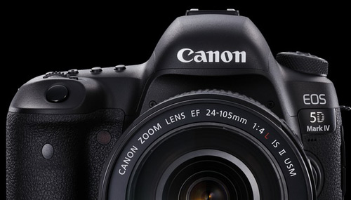 Canon-EOS-5D-Mark-IV_13