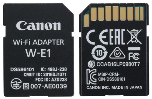 Canon-W-E1-Wi-Fi_2
