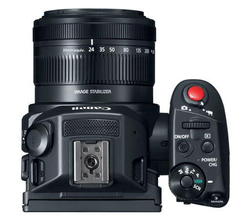 Canon_XC15_1