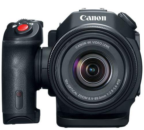 Canon_XC15_2