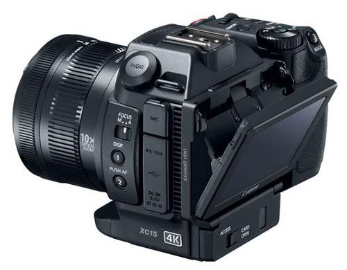 Canon_XC15_3