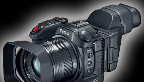 Canon_XC15_4