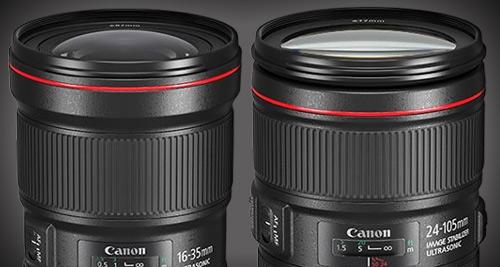 CanonEF24-105-16-35