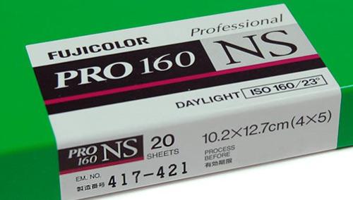 Fujicolor-PRO-160-NS_1