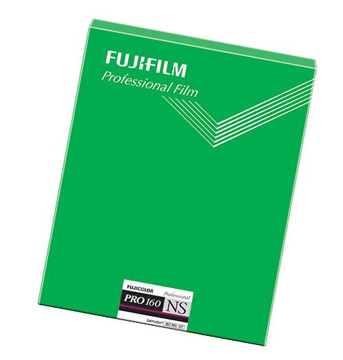 Fujicolor-PRO-160-NS_2
