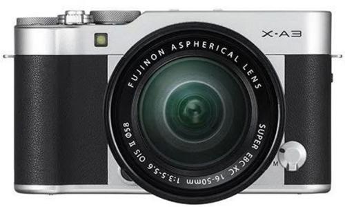 Fujifilm-X-A3_1