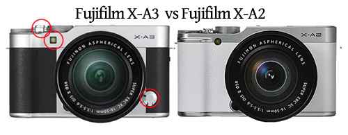 FujifilmX-A3-X-A2