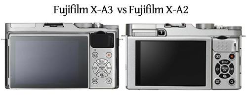 FujifilmX-A3-X-A2_2