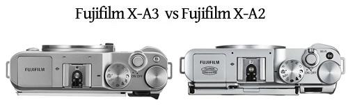 fujifilmx-a3-x-a2_3