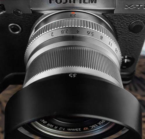 Fujinon-XF23mmF2_2