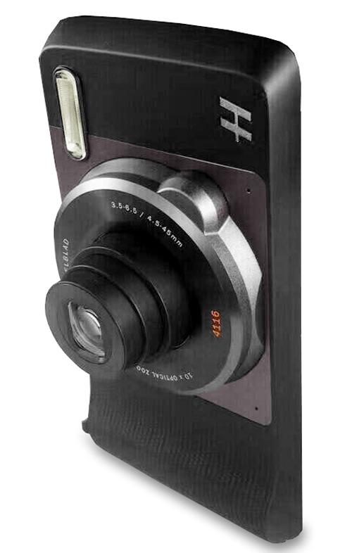 Hasselblad-True-Zoom_1