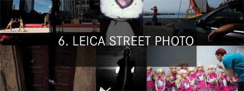Leica-Street-Photo-2016