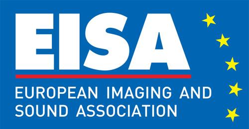 Nagrody-EISA-2016-17